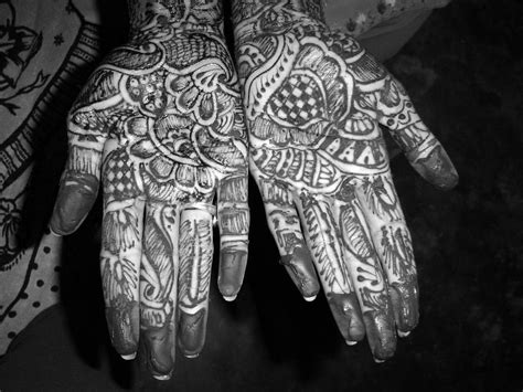 history of henna tattoos henna tattoos tattoos to see