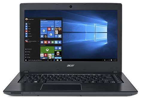 Harga Acer 5 acer aspire e5 475g laptop gaming i5 murah panduan membeli