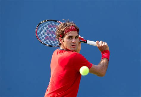 top 10 most well paid tennis players