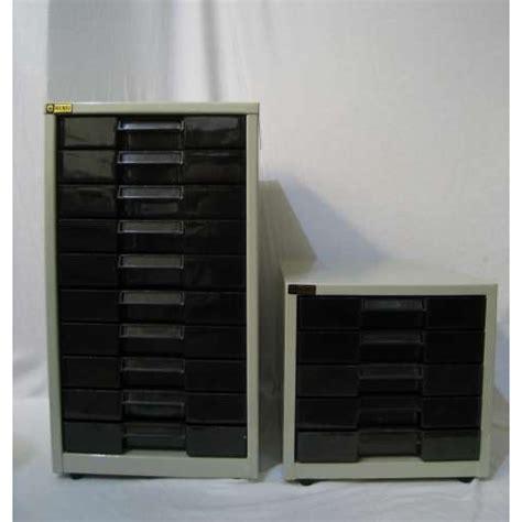 Kotak Serbaguna Purple 5 Laci bak surat 5 dan 10 laci kotak surat pt bumi mataritama