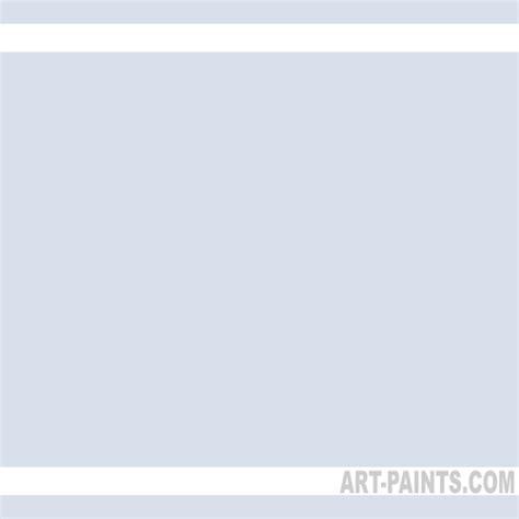 steel blue 143 soft pastel paints 143 steel blue 143 paint steel blue 143 color mount