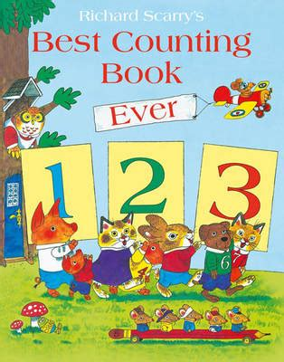 everybunny count books early learning children s books