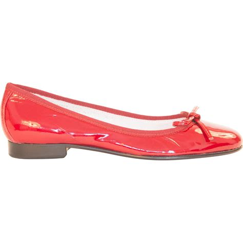 patent flat shoes judy ruby patent leather ballerina flats paolo shoes