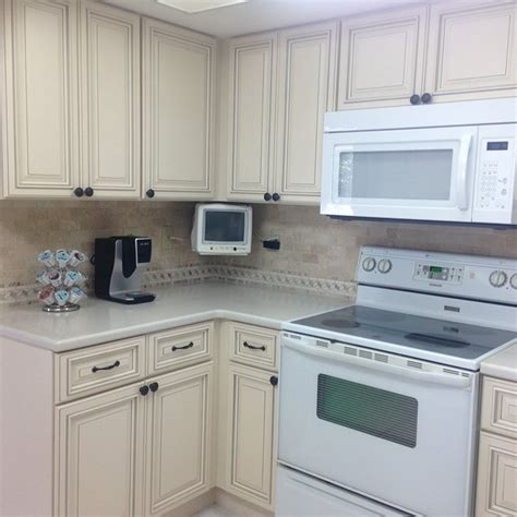 kitchen cabinet king buy pearl kitchen cabinets online