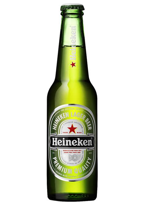heineken beer fake in china jeep beer we kid you not the truth about