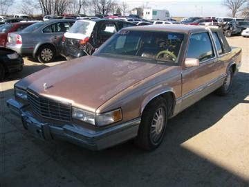 1991 cadillac sedan for sale 1991 cadillac for sale carsforsale