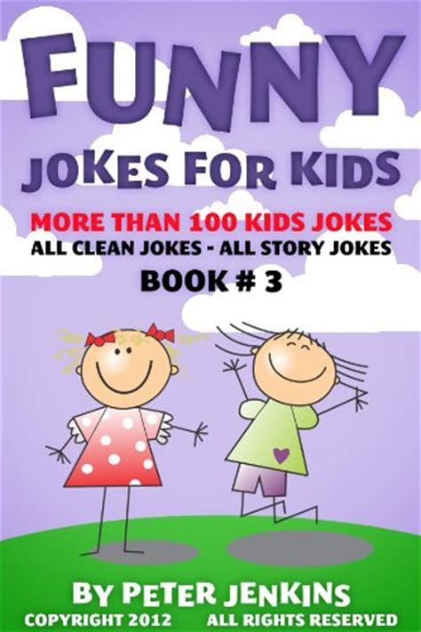 200 s day jokes tongue twisters riddles stories for books compare jokes for all jokes are clean vs