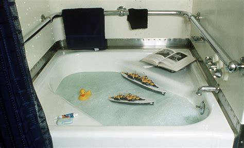 bathtub battleship bathtub battleship 28 images fdr s bathtub uss iowa
