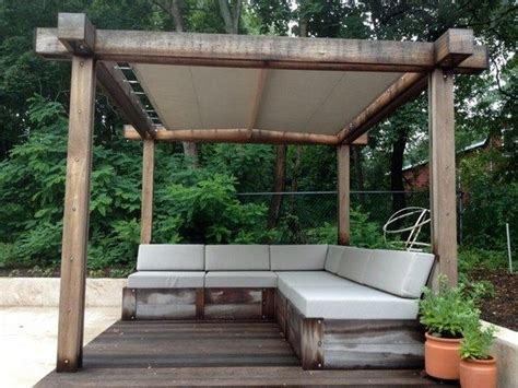 modern pergola design refreshing modern pergola design ideas decor around the