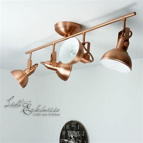 copper spotlight floor l best 25 industrial ls ideas on steunk
