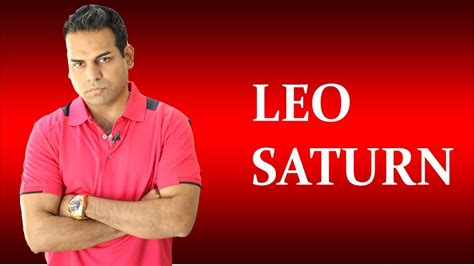 saturn leo saturn in leo in astrology all about leo saturn zodiac