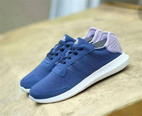 Harga Adidas Element Refresh savato handmade shoes home