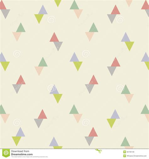 pattern html time simple triangle patterns