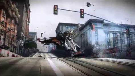 car crash in motion grid autosport car crash motion compilation hd