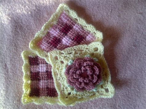 flower pattern granny square 10 flower granny square crochet patterns to stitch
