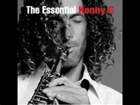 癒しの音楽 kenny g が奏でるsaxの美しい音色 風景動画集 naver まとめ
