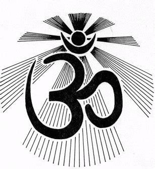 magnesio supremo mattina o sera ispira i nostri pensieri guida il nostro spirito apri