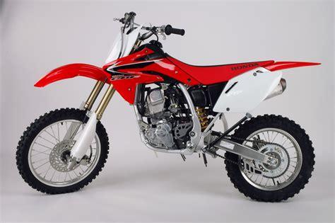 honda 150r 2007 honda crf150r moto zombdrive com