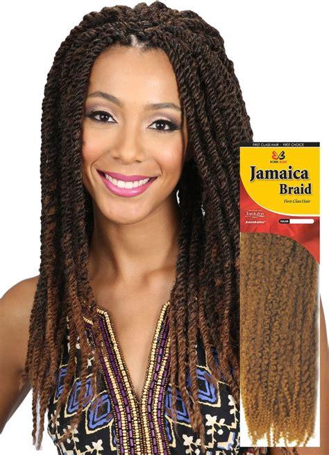 vienna marley hair how to manage marley hair hair on pinterest crochet
