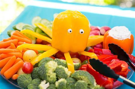 Bebelac Complete Fruit And Veggie 20 fruit veggie trays nobiggie