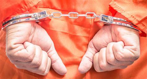Hamilton County Justice Center Inmates Records Visiting Inmates