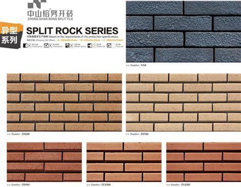 decorative bricks price decorative brick tiles tile design ideas