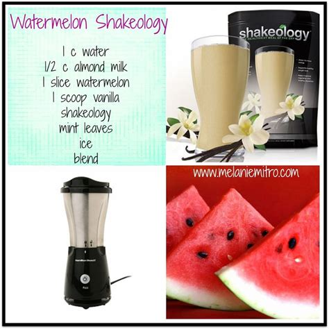 Melon Detox Pdf by 1000 Ideas About T25 Schedule On 21 Day