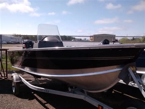 lund boats for sale timmins lund 1400 fury ss 2017 new boat for sale in timmins