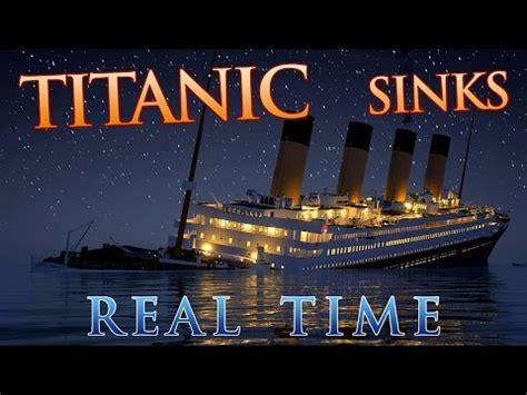 film titanic intero in italiano titanic film completo in italiano parte 1 titanic 2 parte 1
