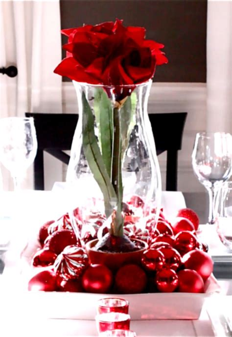 valentines adults lovely ideas for adults with cool
