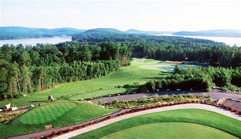 best courses the best golf courses in maine golf digest