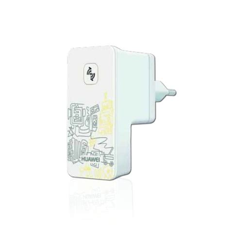 Huawei Ws320 Wifi Repeater huawei ws320 wlan repeater bei notebooksbilliger de