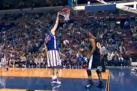 how to dunk like a pro the no bullshit guide to jumping higher regardless of age or height books the who can dunk without jumping bleacher report
