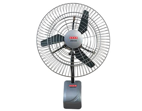 fans of buy usha 600mm dominaire wall fan online at best price in