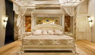 Roman Home Decor classic roman style interior design bedroom dream home