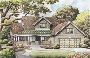L Shaped House With Porch by Plan W5035cz Shingled Front With L Shaped Porch E