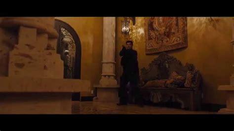 Or Trailer Ita Sicario Di Denis Villeneuve Trailer Italiano Ufficiale