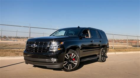What Does Chevrolet by 2018 Chevrolet Tahoe What Does It Cost To Fill Up News