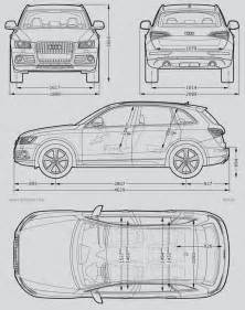 Three Car Garage Size Audi Q5 Dimensions Wallpaper Http Wallpaperzoo Com
