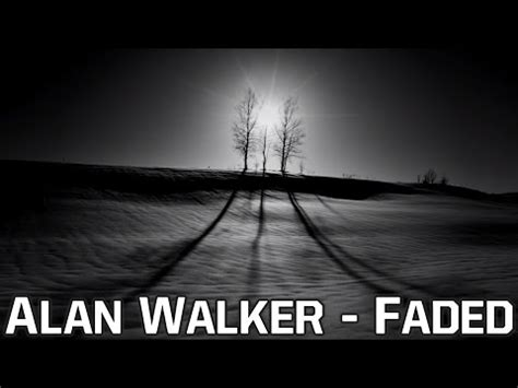 download lagu mp3 faded alan walker alan walker faded 1 hour youtube music lyrics