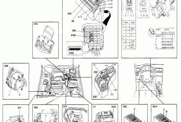 volvo s40 abs wiring diagram volvo wiring diagram