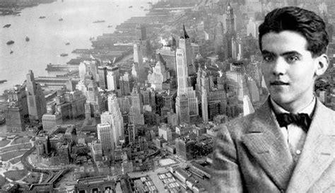 poeta en nueva york di federico garc 237 a lorca su ibooks federico garc a lorca poeta en nueva york 1929 1930 nueva york y federico garc 205 a lorca