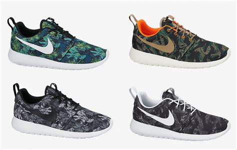 Nike Roshe Run Made In 02 adidas skateboarding adi ease gonz blue sun white le
