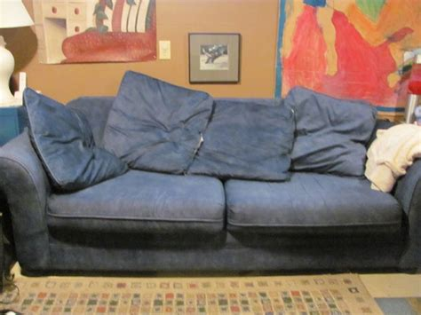 how to make a fort on a couch build a fort out of a couch