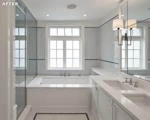 modern classic bathroom modern classic bathroom up