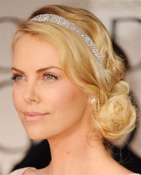 50 easy updo hairstyles for formal events updos to try