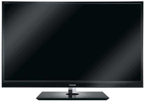 Tv Toshiba Cevo toshiba s 2011 tv line up review flatpanelshd