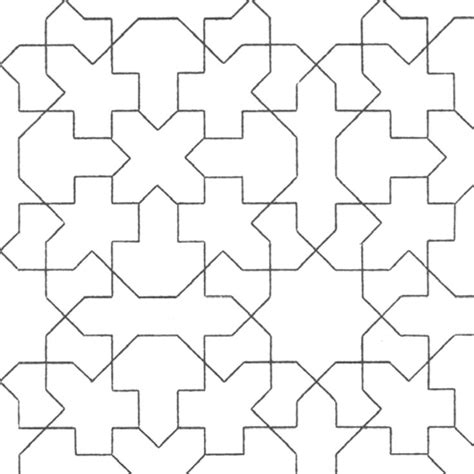 islamic arabesque coloring pages 9 best islamic design images on pinterest islamic