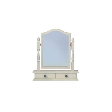 kingstown signature bedroom furniture kingstown signature mirror at smiths the rink harrogate