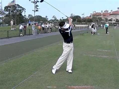 stack and tilt golf swing youtube gene mulak stack and tilt charlie wi youtube